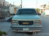 Foto Camioneta Silverado 1995
