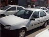 Foto Vendo Ford Ikon 2003 Placas nacionales. 2200 dlls