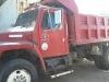 Foto Camiones volteo de 7 mts3 famsa -94
