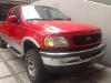 Foto Ford pick up F 150 cabina y media 97