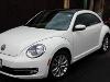 Foto Volkswagen Beetle blanco automatico