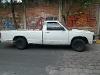 Foto Chevrolet s 10 pick up