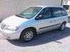 Foto Urge venta Chrysler Voyager Minivan 2008