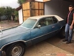 Foto Dodge Monaco enterito! Coupe 1977