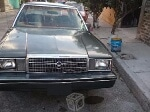 Foto Chrysler Modelo Dart año 1982 en Iztapalapa...