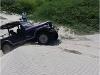 Foto Jeep cj7 4x4. $35000