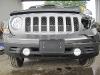 Foto Jeep patriot base 4x2 standard