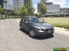 Foto Volvo S40 4p T5 Mid geartronic 220 hp q/c