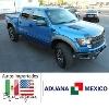 Foto Ford raptor svt autos importados