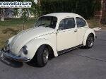 Foto VW SEDAN ´84 $25,000°°