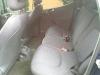 Foto Camioneta mercedes clase a 160