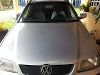 Foto Volkswagen Pointer Familiar 2002