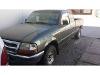 Foto Ford ranger 1998 king cab
