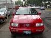 Foto Volkswagen Jetta A3 1996 99000