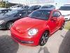 Foto 2014 volkswagen the beetle sport