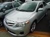 Foto Toyota Corolla 2012 52450