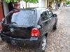 Foto Chevy 2004 comfort choke fasil 6671441-