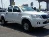 Foto Toyota Hilux 2013 37578