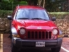 Foto Jeep Liberty 2007 100000