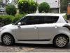 Foto Suzuki Swift GLS equipado buen precio