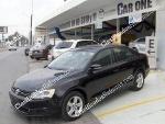 Foto Auto Volkswagen JETTA STYLE 2013