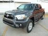 Foto Minera remata Pick up Toyota Modelo tacoma año...