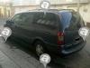 Foto Bonita venture larga 5 ptas, posible cambio -98