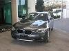 Foto BMW 118i 2014 36215