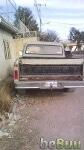 Foto Chevrolet, Irapuato, Guanajuato