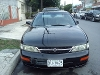 Foto Nissan Maxima Sedan 1998 100% Mexicano