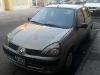 Foto Renault Clio 2004 155560