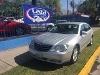 Foto Chrysler Cirrus 2007 100000