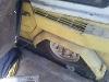 Foto Volkswagen Safari Descapotable