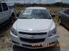 Foto Chevrolet malibu 2009 americano titulo salvage