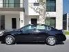 Foto Nissan Altima 2006, Exelentes Condiciones, Todo...