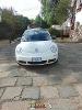 Foto Volkswagen Beetle Edicion Especial 10 años