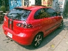 Foto Vendo seat ibiza sport 2.0 lts