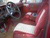 Foto Chevrolet Cheyenne 1991