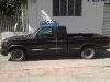 Foto Chevrolet s10, cabina y media,