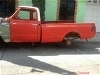 Foto Chevrolet camioneta pik up colubna automatica...