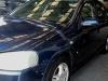 Foto 2006 Chevrolet Astra en Venta