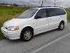 Foto Chevrolet Otro Modelo Familiar 1998