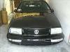 Foto Volkswagen Jetta Sedán 1998