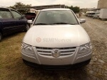 Foto Volkswagen Pointer 2007 0