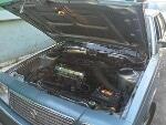 Foto Chrysler Modelo Dart año 1988 en La magdalena...