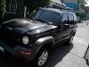 Foto Jeep Liberty 2004 160000