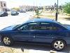 Foto Chevrolet Vectra 2004 v6 3.2