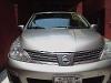 Foto Nissan Tiida 2008 Sedan Automatico C/aire...