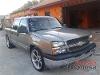 Foto 2006 Chevrolet Silverado Vendo Silverado 2006 4...