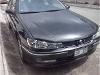 Foto Peugeot 406 2004